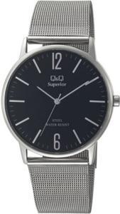 Часы Q&Q Superior