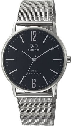 Купить наручные часы Q&Q оптом в интернет-магазине Patskan-time.ru
