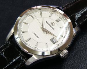 Часы Royal Orient