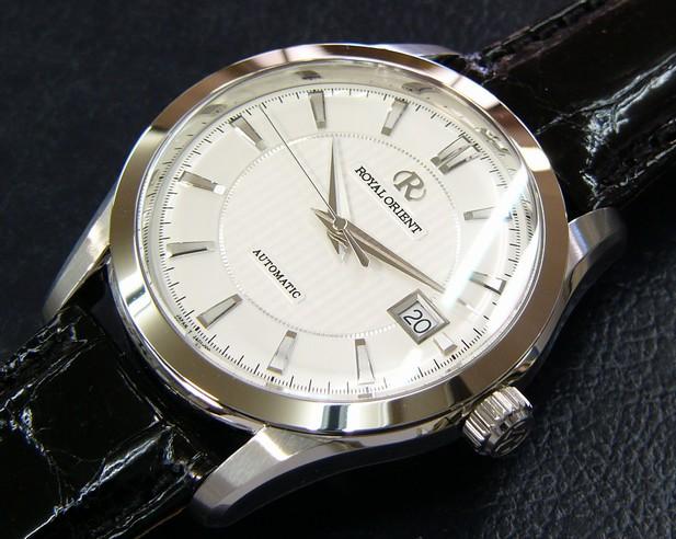 Продаю Часы ORIENT, SEIKO И ДРУГИЕ от 15