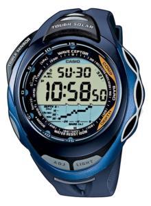 Sea-Pathfinder SPW-1000.