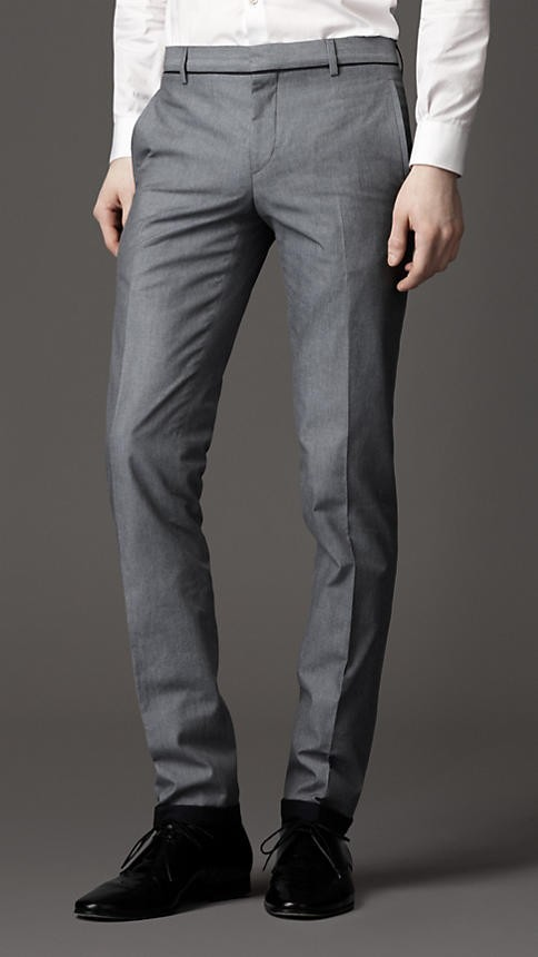 Мужские брюки 2015 доставка