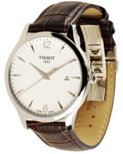 Часы T-Classic