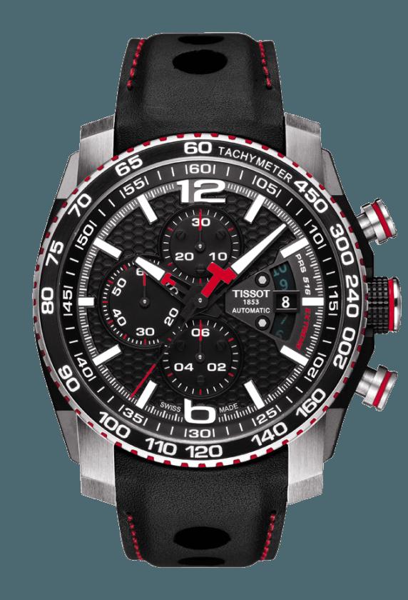 Часы наручные T-Sport
