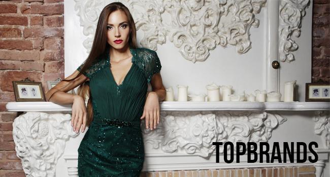 TopBrands.ru