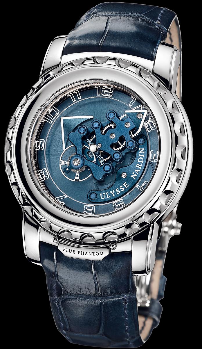 дорогие часы мужские