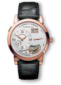 Часы A.Lange & Sohne Lange