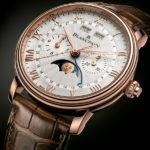 Бленкпейн часы