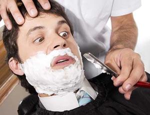 надо ли бриться перед гистероскопией