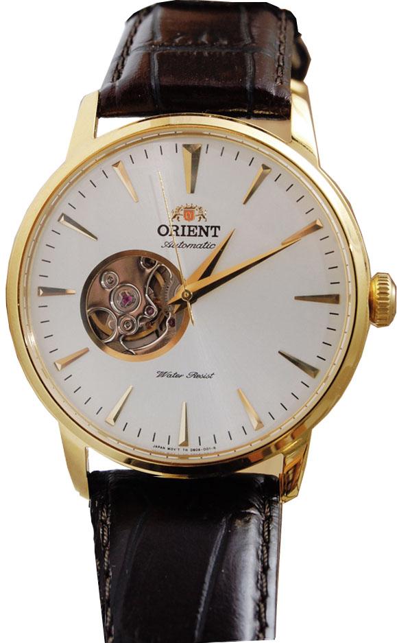 Часы фирмы ориент мужские купить интернет магазин прикольных наручных часов