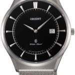 Часы Ориент Дресси