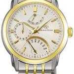 Часы Ориент стар