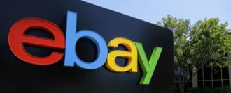 Компания Ebay.com
