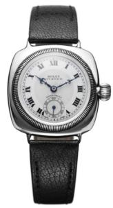 Rolex Oyster 1926