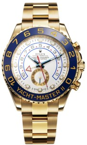 Часы Rolex Oyster 2007