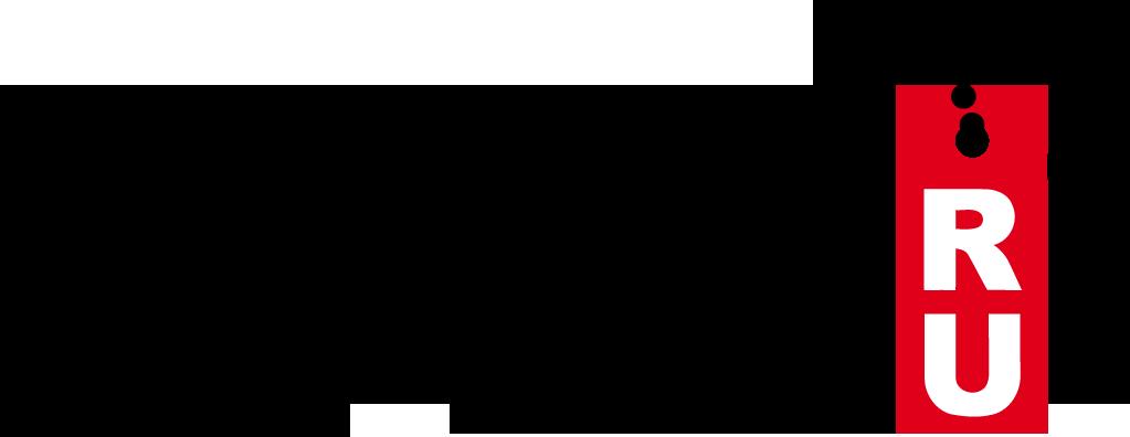 Логотип Бутик