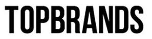 Логотип Тopbrands