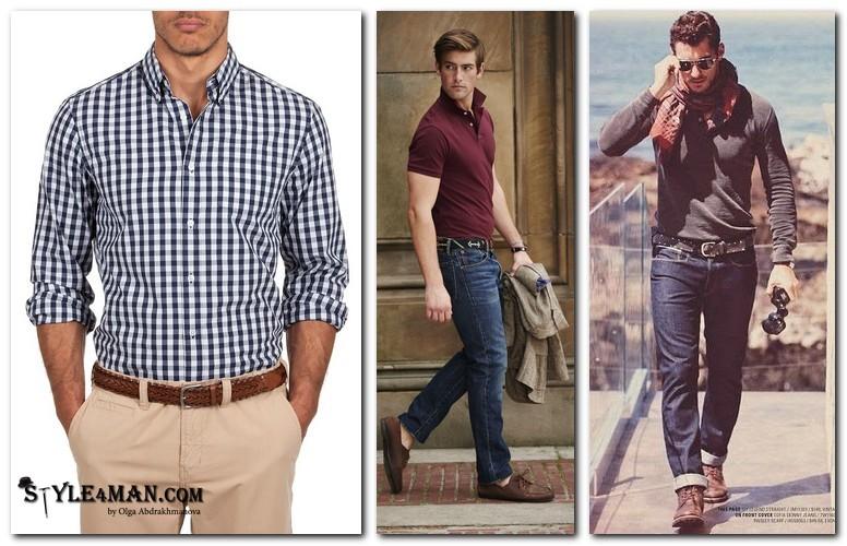 Ремень в джинсы мужские ширина ремни женские честер