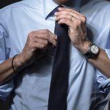 Мужская бабочка - как завязать своими руками и с чем носить