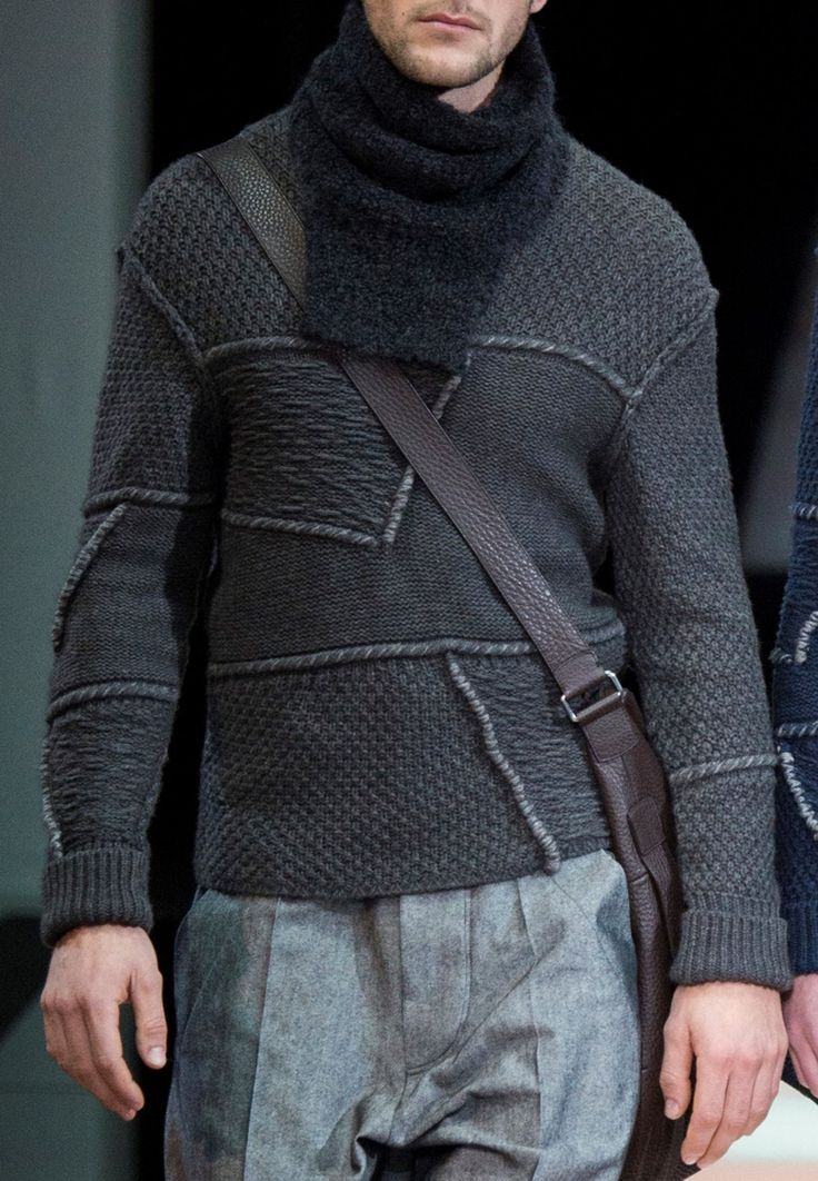 мужская мода 2015 осень