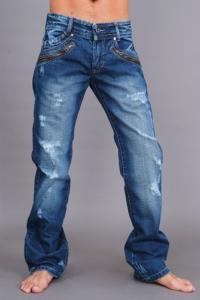 Мужские джинсы таблица размеров
