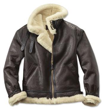 Теплая куртка юосбер