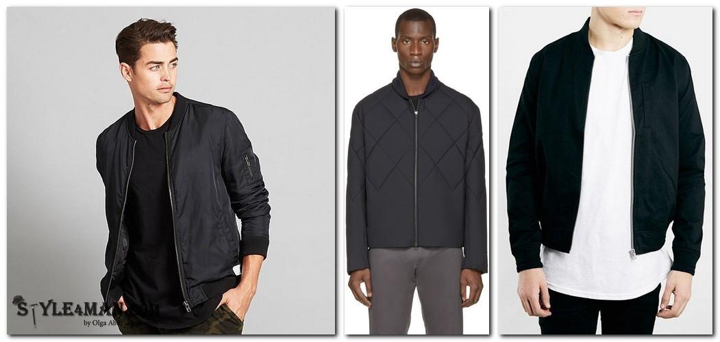 Кожаная куртка с мехом женская купить