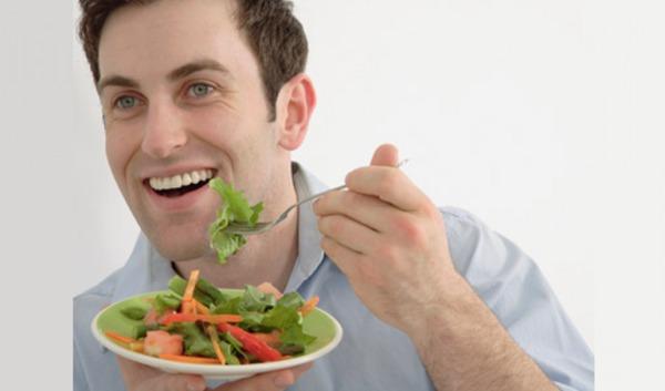 Как быстро скинуть вес дома