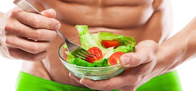 Продукты полезные для роста эндометрия
