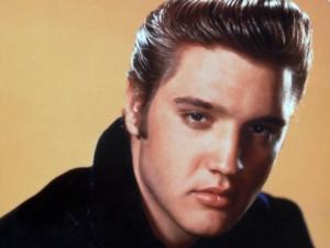 Прически 60-х фото мужчины