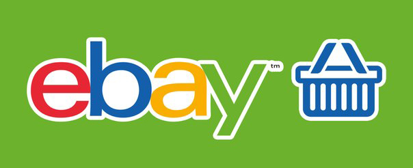 Промокод ebay 2016