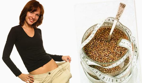 Лучший способ быстро похудеть без диет