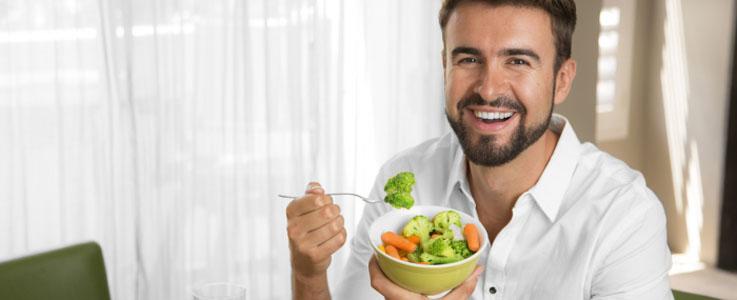 Что нужно делать чтобы быстро похудеть