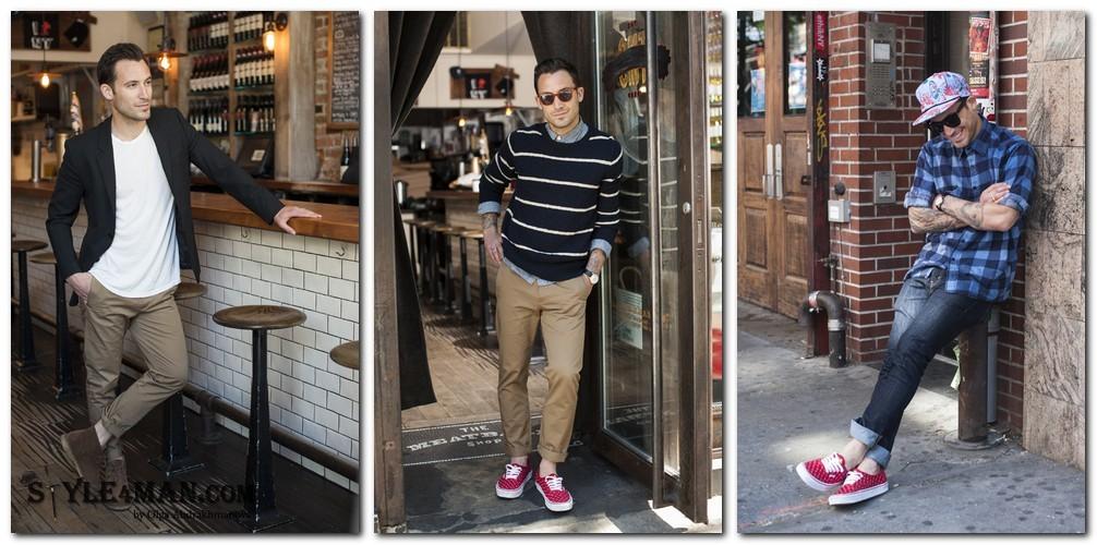 Смотреть Современные офисные (городские) стили одежды для мужчин — часть 1 видео