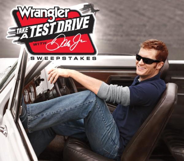 Wrangler джинсы зимние мужские