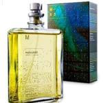 Мужской парфюм Molecule 03