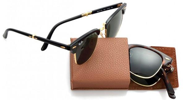 9472cfad6d83 Где купить мужские очки Рей Бен - обзор актуальных моделей на ...