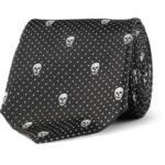 галстук узлы