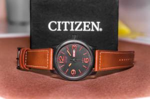 мужские часы в стиле casual