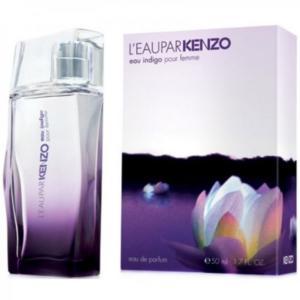 kenzo мужской парфюм