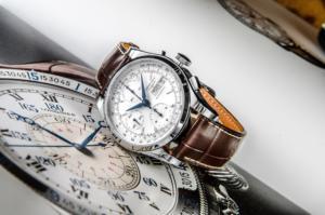 мужские часы со скидкой