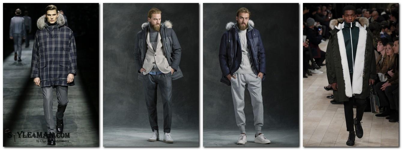 куртки осенние мужскиекуртки осенние мужские
