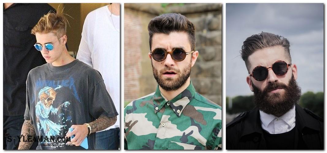 очки мода 2016 мужские очки и мода мужские очки 2016 тренды