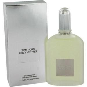 парфюм tom ford