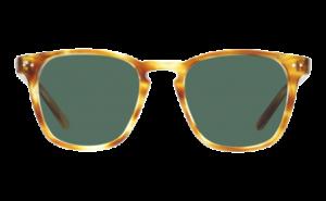 очки мужские 2016