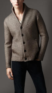 трикотажные пиджаки мужские