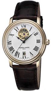 бренды часов мужских
