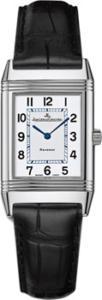часы мужские бренды