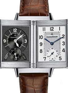 известные бренды часов