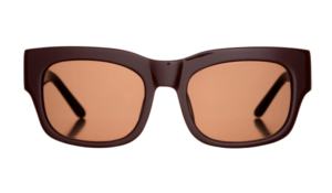 солнечные очки 2016 мужские